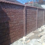 Izgotovlenie-tcvetnih-betonnih-zaborov-na-osnove-tcementa-M500-i-novoj-tehnologii-armirovki-betonna.-138762b