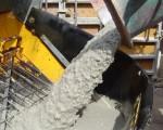 Продажа бетона как одно из перспективных направлений деятельности
