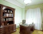 Ремонт квартир с мебелью