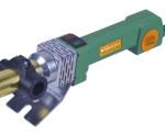Сварочный аппарат для сварки полипропиленовых труб