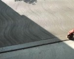 Почему бетон популярен