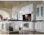 Мебель и кухни из Италии