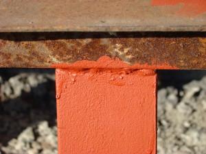 Что такое грунтовка металла