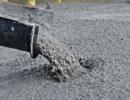 Перевод технический условий на бетон