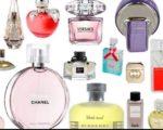 Что важно при подборе парфюмерии