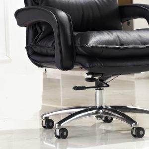 Модели офисных стульев